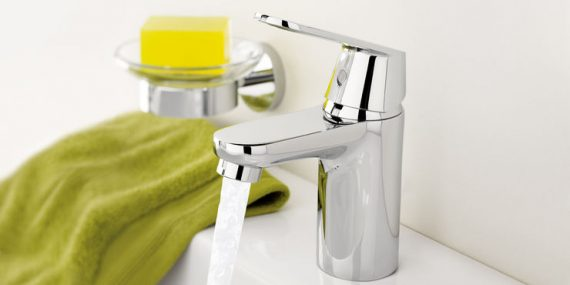 eurosmart-cosmopolitan-single-lever-basin-mixer